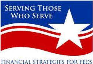 Financial Strategies for Feds.jpg