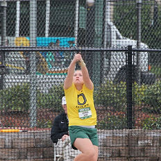 GST 2012 Lauren Oregon Hammer pro 1.jpg