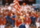 Ed flag.jpg