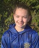 GST 2021 Gracelyn profile pic.jpg