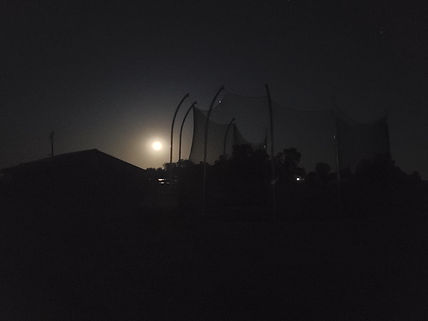 GST 2018 moon over the cage 1.jpg
