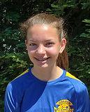 GST 2020 Gracelyn Brown profile pic.jpg