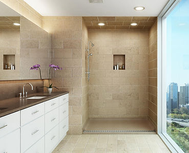best bath.jpg