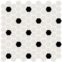 hex tile.jpg