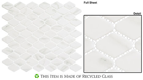 recycled glass til.jpg