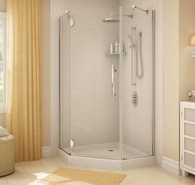 carstin shower.jpg