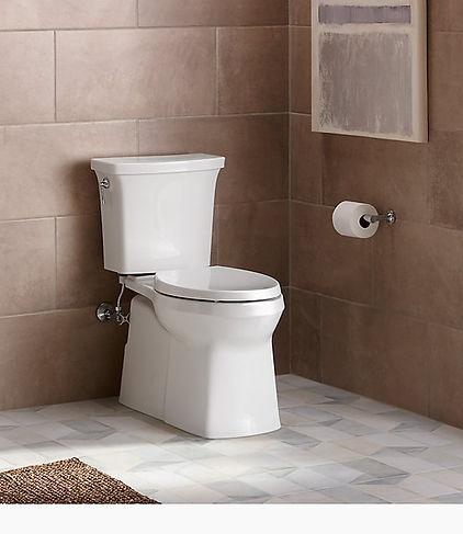 corbelle toilet_edited.jpg