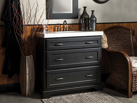 Northbrook-vanity-dresser-black.jpg