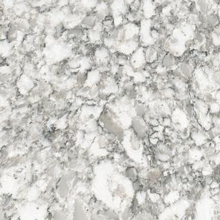 Everest-Close-600x600.jpg