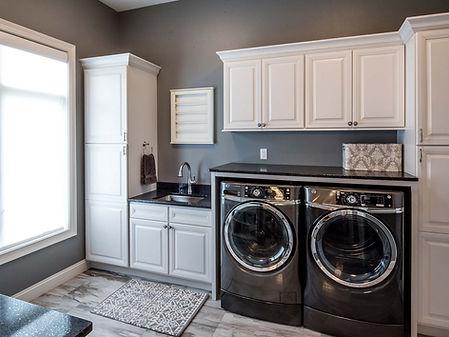 St-Thomas-laundry2.jpg