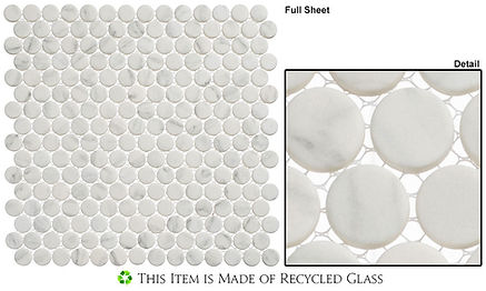 round recycled glass.jpg