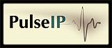 PulseIP