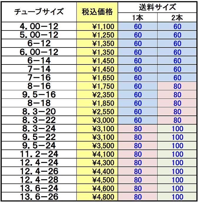チューブ2019.10(一般).png