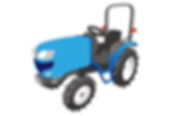 tractor_s-1.png