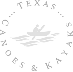 Link to Texas Caoes ad Kayaks