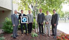 Brett Rhode, MD; Michael Raciti, MD; David Scheidt, OD; Daniel Ferguson, MD; Mark Freedman, MD; Daniel Paskowitz, MD, PhD