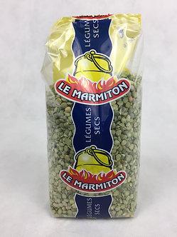 Lentille 4mm  Le Marmiton 1kg