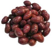 Olives violettes 500g