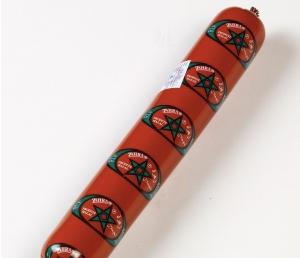 Saucisson Veau 450g Zahra