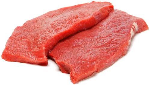 Beefsteak de Boeuf