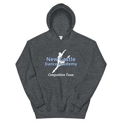 NCDA Team Unisex Hoodie