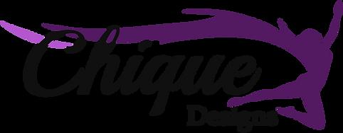 website logo_edited_edited.png