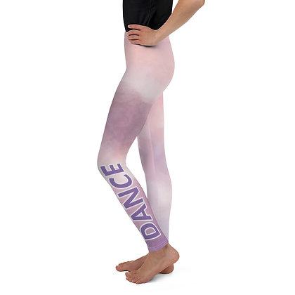 🌟Sunset Dance Leggings