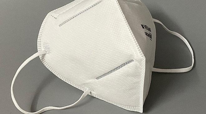 10 Pack KN95 Respirator