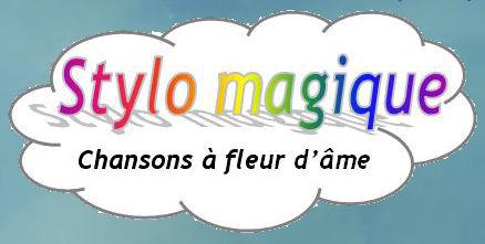 Stylo magique.jpg