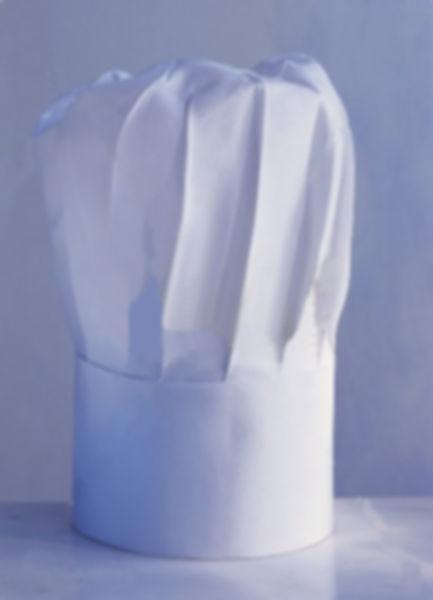 toque bleue.jpg