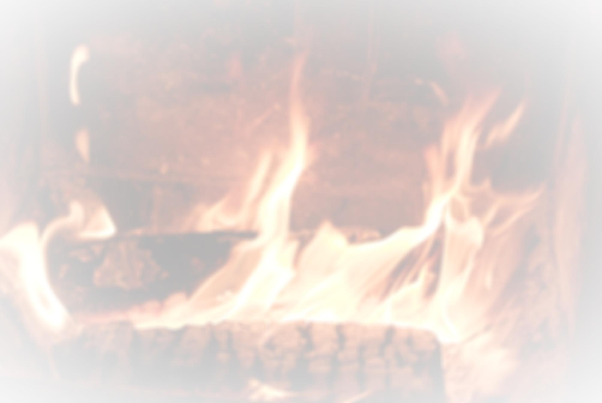 Flammes_edited.jpg