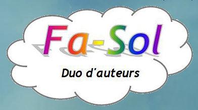 FaSol.jpg