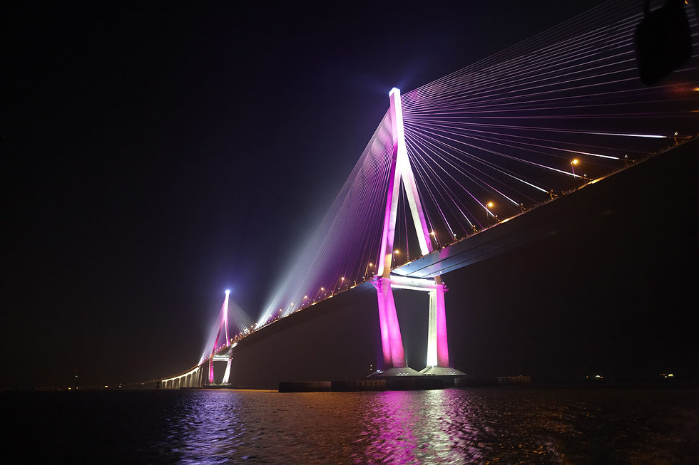 Griven_SOUTH_KOREA_Incheon_Bridge.jpeg