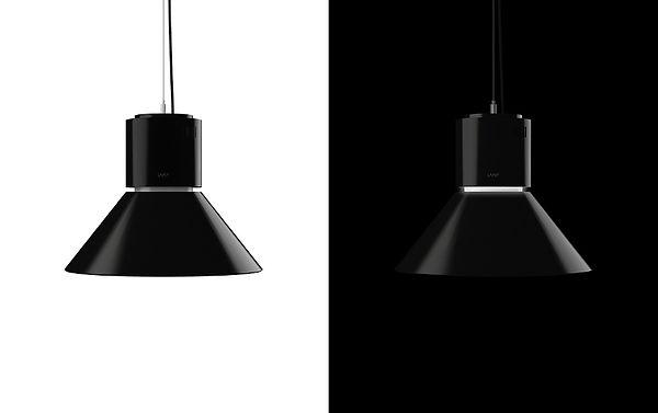 LAMP Stormbell Deco black-black-.jpg