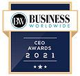 BW-CEO awards.jpg