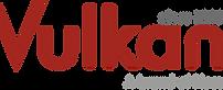 Vulkan_Logo_2020_EN.png