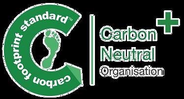 2019 CFS CO2 Neutral Org +_edited.png