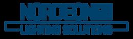 Nordeon Lighting Solutions.png
