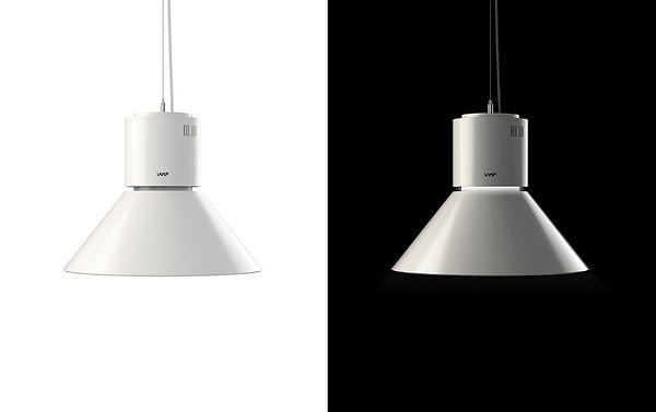 LAMP Stormbell Deco white-white-.jpg