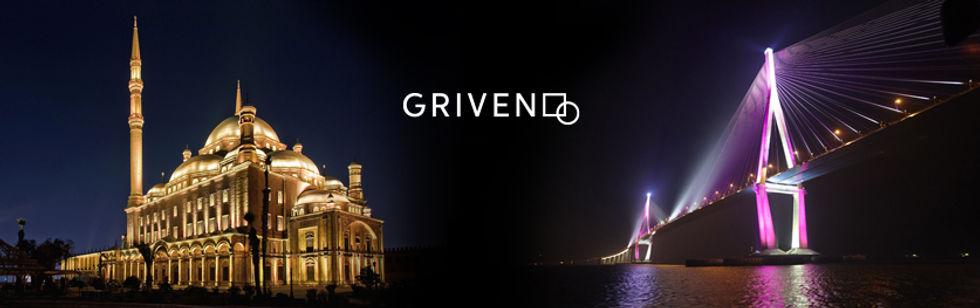 Griven_header_NG_homepage.jpg