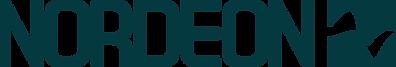 Nordeon Group logo 2020.png