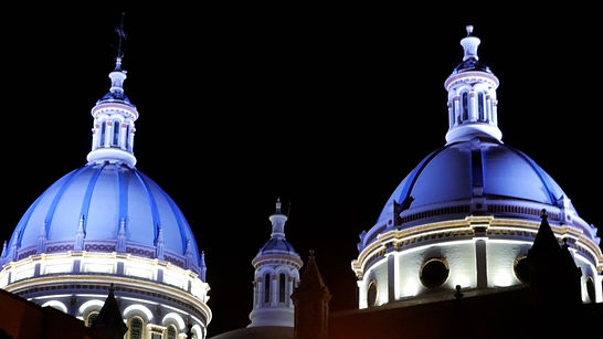 1-New-Cathedral-Blue-Domes-1030x579.jpg