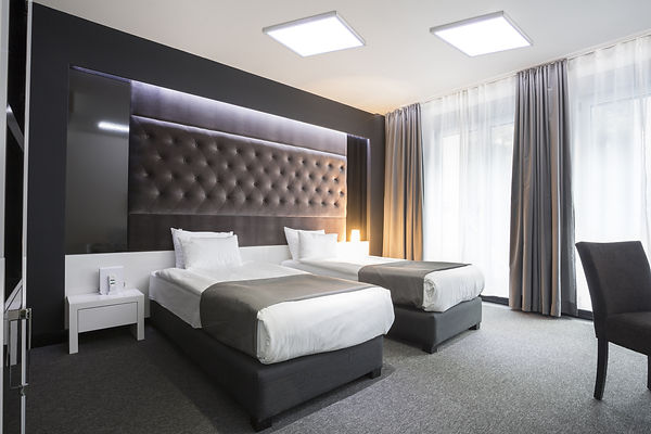 SurfaceMount_Hotel.jpg