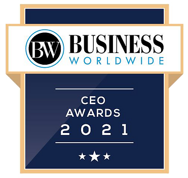 BW-CEO awards.png