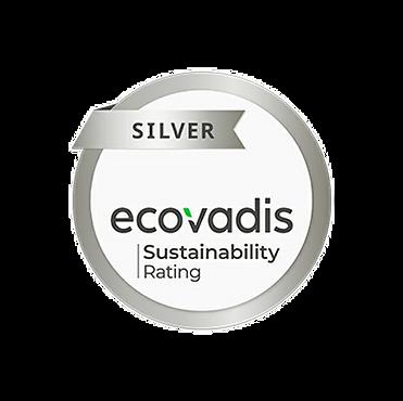 ecovadis_rating_logo.png