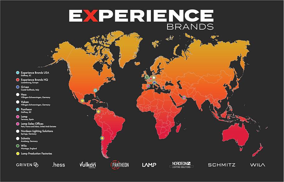 ExpGlobalFootprint.png