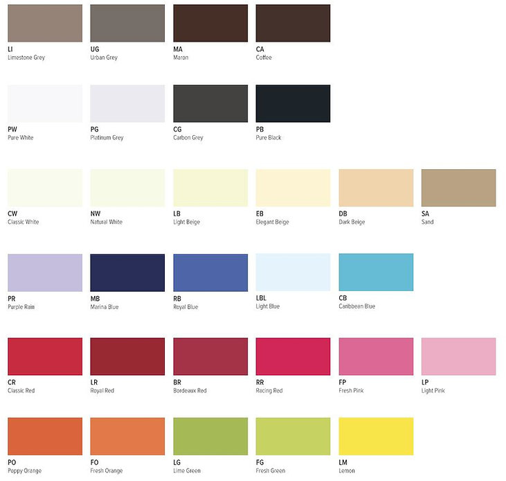 ROTONDA Color Swatch.jpg