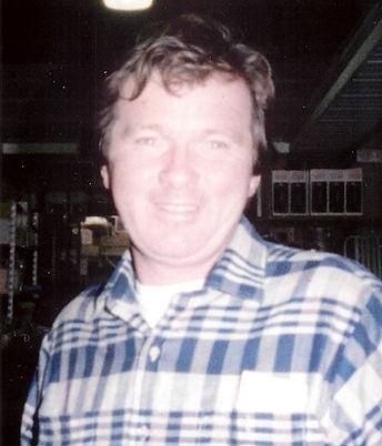 Ralph E Capuirso Jr