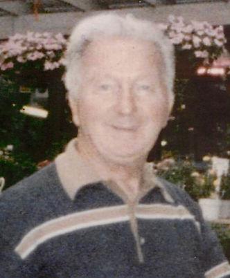 Ralph E Capurso Sr.