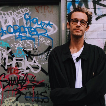 A Chat With: Wrabel